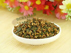 Premium Genmaicha Japanese Roasted Brown Rice Green Tea * Free Shipping