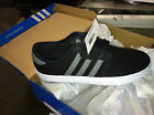 New Adidas Skater Shoes