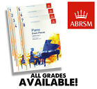 ABRSM - PIANO EXAM PIECES 2013 - 2014 *HALF PRICE!!*