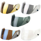 HJC helmet shield HJ-09 Replacement visor parts  CL-SP CS-R1 CS-R2