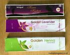 HINDU SACRED INCENSE STICKS RELIGIOUS AUTHENTIC MEDITATION SCENT AURA MEDITATION