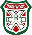 BUSHWOOD COUNTRY CLUB CADDYSHACK REPOSITIONABLE GRAPHIC-GOLF-TV MOVIES GIFT