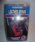 Range Rover Leather Repair Restore Colour Matched Kit Repairs All Types Damage