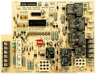 NEW Rheem Ruud 62-24084-82 Ignition Control Board