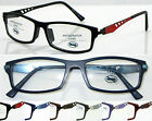 L311 Super Modern Fashion Reading Glasses/Plastic Frame And Metal Dot Paint Arms