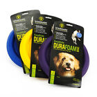 Brand New Starmark Easy Glide DuraFoam Flying Disc Durable Teaching Dog Catch