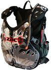 Zac Speed Sprint R-3 Exotec Hydration Pack Motorbike Motocross Armour