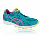 Asics Womens Gel-Hyper Speed 5 Running Jogging trainers Shoes RRP £70.00