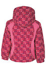 Miramar Girls Childrens Kids Junior Waterproof Snowproof Snow Skirt Ski Jacket