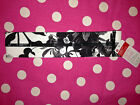 NEW! LULULEMON FLY AWAY TAMER YOGA FITNESS SPORT HEADBAND HAIRBAND SWEATBAND NWT
