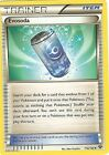 POKEMON XY - EVOSODA 116/146