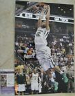 Brittney Griner Signed 12x18 w/ JSA COA #L51385 PROOF Baylor University Phoenix