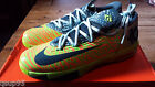 3213399540164040 1 Nike KD 6 EXT QS Floral