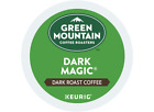 Green Mountain Coffee Keurig K-Cups PICK ANY FLAVOR 96-Count