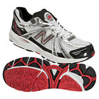 $120 Brand New Balance Mens 840 MR840WR Running Made in USA 9 10 11 Sneakers