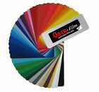 BUY 2 GET 2 FREE! Uber-Film Gloss / Matt Self Adhesive Sign Making Vinyl Cutter