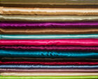 "59/60"" CHARMEUSE SATIN Fabric 100% Polyester - 38+ Colors"
