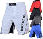 Внешний вид - ARD CHAMPS™ MMA Fight Shorts UFC Cage Fight Clothing Grappling Thai Kick Boxing