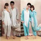 HOT Adult Pajamas Kigurumi Cosplay Costume Animal Onesie Sleepwear Suit koala