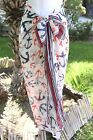 New Anchor Nautical Sheer Sarong Beach Cover-Up Shawl Scarf Skirt Dress Wrap