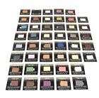 MARY KAY MINERAL EYE SHADOW COLOR~YOU CHOOSE COLOR~NEW & DSCTD SHADES~EYESHADOW