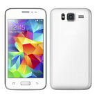 """4"""" Unlocked Android 4.2 Smart Phone Dual Core WIFI AT&T T-Mobile Straight Talk"""