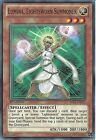 YU-GI-OH: LUMINA, LIGHTSWORN SUMMONER - SDLI-EN012 - 1st EDITION
