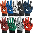 Mizuno G4 Vintage Pro Baseball/Softball Batting Gloves