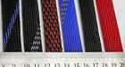 20MM Tight Braided PET Woven Expandable Sleeving Sleeve 13Feet 4Meters