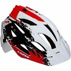 2014 Lazer Unisex New Oasiz Road Bike Cycling Racing Light Performance Helmet