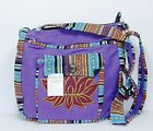 New Genuine Himalayan BackPack Boho Hippy Festival Ethically Made In Nepal