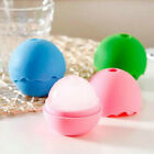 Mini Creative Soft Silicone Mid-Ice Ball Maker Mold Sphere Large Tray Whiskey SS
