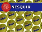 DOLCE GUSTO - Nesquik – Chocolate Beverage Capsules Nescafe