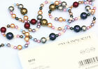 Swarovski 5810 Crystal Round Pearls - 3mm 4mm 5mm 6mm 8mm 10mm 12mm Many Colours