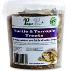 Phyto Plus Turtle & Terrapin Food insect Treat Mix