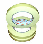 "Vibac  (2"") 229 Production High Temperature, Automotive Masking Tape (full case)"