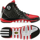 Adidas Rose 773 II Basketball Q33229 New
