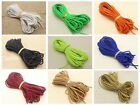 32.8 Feet Elastic Stretch String Shock Cord 2mm For Sewing Craft Pick Your Color