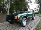 Jeep+%3A+Cherokee+Sport+%2F+Classic+4%2DWheel+Drive+%2A+5+SPEED+MANUAL+%2A