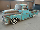 Chevrolet+%3A+Other+Pickups+apache
