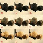 Tactical Military Airsoft Outdoor Cycling Hunting Motorcycle Full Finger Gloves