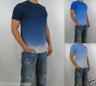 NWT Abercrombie & Fitch Men A&F Muscle Fit  Cobble Hill Tee Crew Neck T Shirt