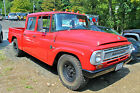 International+Harvester+%3A+Other+Harvester+Travelette
