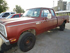 Dodge+%3A+Power+Wagon+Power+Wagon+200
