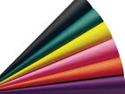 "Bulk Tissue Paper 15"" X 20"" - 50 or 100 Sheets Packs Pom Gif"