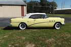 Buick+%3A+Other+Special+convertible