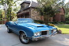 Oldsmobile+%3A+442+Chrome+Oldsmobile+442