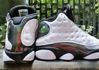 3215602849444040 1 Air Jordan XIII Bred   Available Early on eBay