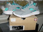 3215656082524040 1 Nike Air Huarache   2013 Retro Preview