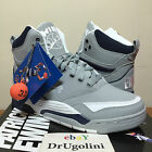3215668139684040 1 Ewing Focus   Arriving at US Retailers